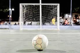 da562c60d0 A Oitava Turma do Tribunal Superior do Trabalho negou provimento a agravo  de um jogador de futsal amador que buscava o reconhecimento de vínculo ...